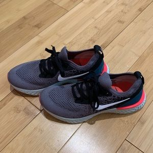 *BRAND NEW* Nike Epic React Tennis Shoes
